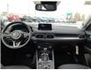 2021 Mazda CX-5 GT (Stk: N6164) in Calgary - Image 3 of 4