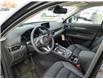 2021 Mazda CX-5 GT (Stk: N6164) in Calgary - Image 4 of 4