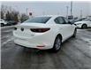 2021 Mazda Mazda3 GS (Stk: N6112) in Calgary - Image 2 of 4
