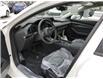 2021 Mazda Mazda3 GS (Stk: N6112) in Calgary - Image 3 of 4