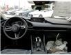 2021 Mazda Mazda3 GS (Stk: N6112) in Calgary - Image 4 of 4
