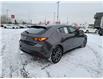 2021 Mazda Mazda3 Sport GT (Stk: N6125) in Calgary - Image 2 of 4
