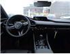 2021 Mazda Mazda3 Sport GT (Stk: N6125) in Calgary - Image 3 of 4