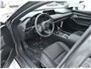 2021 Mazda Mazda3 Sport GT (Stk: N6125) in Calgary - Image 4 of 4