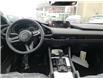 2021 Mazda Mazda3 Sport GS (Stk: N6208) in Calgary - Image 3 of 4