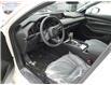 2021 Mazda Mazda3 Sport GS (Stk: N6208) in Calgary - Image 4 of 4