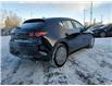 2021 Mazda Mazda3 Sport GT (Stk: N6218) in Calgary - Image 2 of 4
