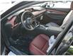 2021 Mazda Mazda3 Sport GT (Stk: N6218) in Calgary - Image 3 of 4