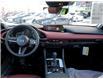 2021 Mazda Mazda3 Sport GT (Stk: N6218) in Calgary - Image 4 of 4