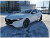 2021 Mazda Mazda3 Sport 100th Anniversary Edition (Stk: N6204) in Calgary - Image 1 of 4