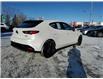 2021 Mazda Mazda3 Sport 100th Anniversary Edition (Stk: N6204) in Calgary - Image 2 of 4
