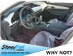 2021 Mazda Mazda3 Sport 100th Anniversary Edition (Stk: N6204) in Calgary - Image 3 of 4