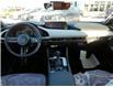 2021 Mazda Mazda3 Sport 100th Anniversary Edition (Stk: N6204) in Calgary - Image 4 of 4