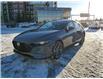 2021 Mazda Mazda3 Sport GT (Stk: N6220) in Calgary - Image 1 of 4
