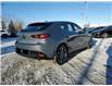 2021 Mazda Mazda3 Sport GT (Stk: N6220) in Calgary - Image 2 of 4