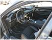 2021 Mazda Mazda3 Sport GT (Stk: N6220) in Calgary - Image 3 of 4