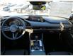 2021 Mazda Mazda3 Sport GT (Stk: N6220) in Calgary - Image 4 of 4