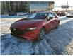 2021 Mazda Mazda3 Sport GS (Stk: N6211) in Calgary - Image 1 of 4