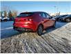 2021 Mazda Mazda3 Sport GS (Stk: N6211) in Calgary - Image 2 of 4