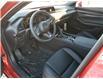 2021 Mazda Mazda3 Sport GS (Stk: N6211) in Calgary - Image 3 of 4