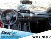 2021 Mazda Mazda3 Sport GS (Stk: N6211) in Calgary - Image 4 of 4