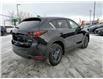 2021 Mazda CX-5 GS (Stk: N6172) in Calgary - Image 2 of 4