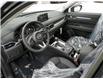 2021 Mazda CX-5 GS (Stk: N6172) in Calgary - Image 3 of 4