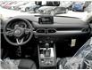 2021 Mazda CX-5 GS (Stk: N6172) in Calgary - Image 4 of 4