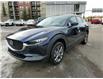 2021 Mazda CX-30 GT (Stk: N6335) in Calgary - Image 1 of 4