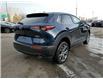 2021 Mazda CX-30 GT (Stk: N6335) in Calgary - Image 2 of 4