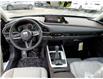 2021 Mazda CX-30 GT (Stk: N6335) in Calgary - Image 4 of 4