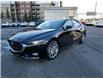2021 Mazda Mazda3 GT (Stk: N6114) in Calgary - Image 1 of 4