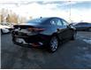 2021 Mazda Mazda3 GT (Stk: N6114) in Calgary - Image 2 of 4