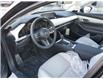 2021 Mazda Mazda3 GT (Stk: N6114) in Calgary - Image 3 of 4