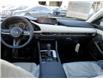 2021 Mazda Mazda3 GT (Stk: N6114) in Calgary - Image 4 of 4
