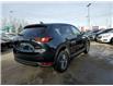 2021 Mazda CX-5 GS (Stk: N6171) in Calgary - Image 2 of 4