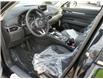 2021 Mazda CX-5 GS (Stk: N6171) in Calgary - Image 3 of 4