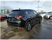 2021 Mazda CX-5 GS (Stk: N6170) in Calgary - Image 2 of 4