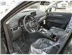 2021 Mazda CX-5 GS (Stk: N6170) in Calgary - Image 3 of 4
