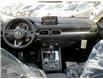 2021 Mazda CX-5 GS (Stk: N6170) in Calgary - Image 4 of 4