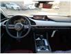 2021 Mazda Mazda3 Sport 100th Anniversary Edition (Stk: N6200) in Calgary - Image 3 of 4