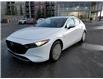 2021 Mazda Mazda3 Sport 100th Anniversary Edition (Stk: N6203) in Calgary - Image 1 of 4