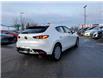 2021 Mazda Mazda3 Sport 100th Anniversary Edition (Stk: N6203) in Calgary - Image 2 of 4