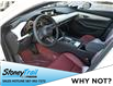 2021 Mazda Mazda3 Sport 100th Anniversary Edition (Stk: N6203) in Calgary - Image 3 of 4