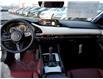 2021 Mazda Mazda3 Sport 100th Anniversary Edition (Stk: N6203) in Calgary - Image 4 of 4