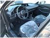 2021 Mazda CX-30 GS (Stk: N6236) in Calgary - Image 4 of 4
