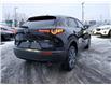 2021 Mazda CX-30 GT (Stk: N6334) in Calgary - Image 2 of 4