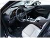 2021 Mazda CX-30 GT (Stk: N6334) in Calgary - Image 3 of 4