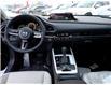 2021 Mazda CX-30 GT (Stk: N6334) in Calgary - Image 4 of 4