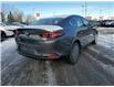 2021 Mazda Mazda3 GT w/Turbo (Stk: N6358) in Calgary - Image 2 of 4